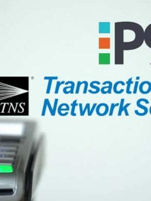 TNS partners P97