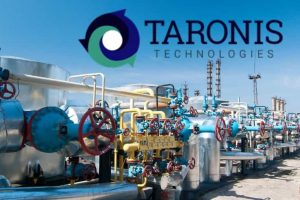 Taronis acquires industrial gas services business based