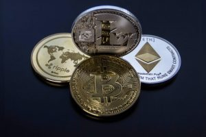 Voyager's Game-Changing Bitcoin Trading App Just Went Live in the US