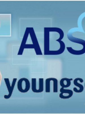 Youngsoft acquires ABSYZ
