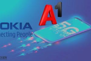 A1 telekom partner