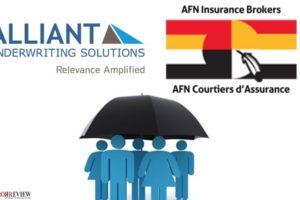 Alliant acquires AFN