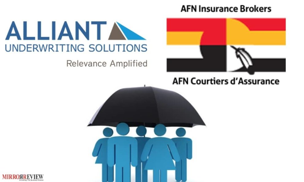 Alliant acquires AFN