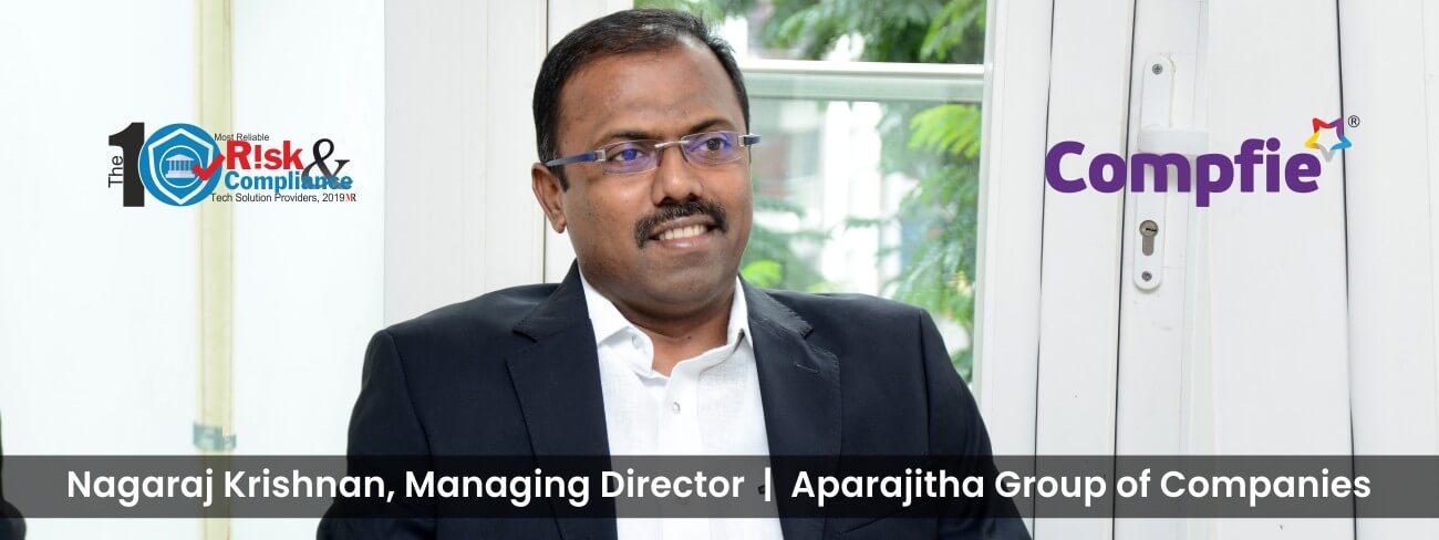 Aparajitha Software Services
