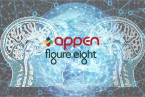 Appen purchases Figure Eight