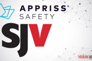 Appriss Safety partners SJV & Associates