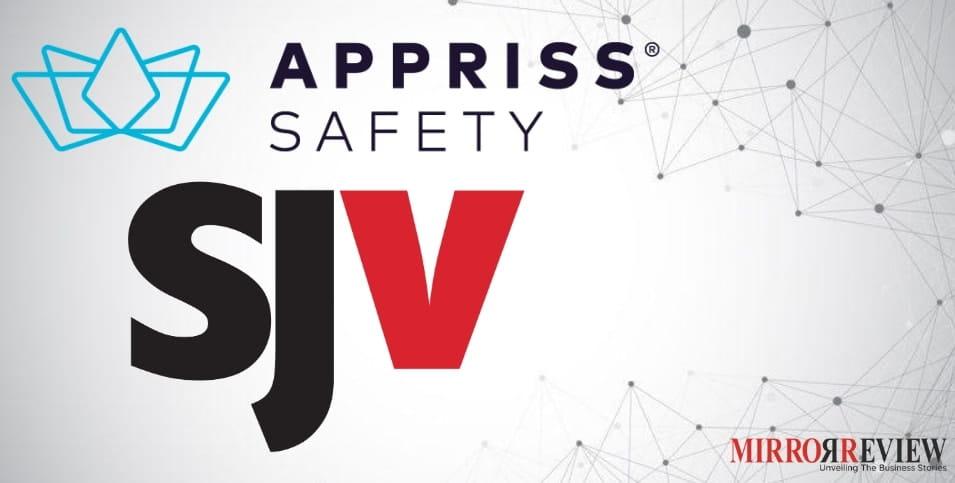sjv and associates
