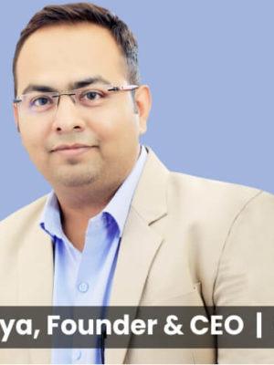 Cantech India