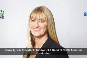 Sandoz, Inc