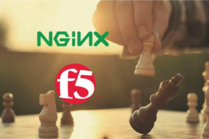 F5 Network purchases Nginx