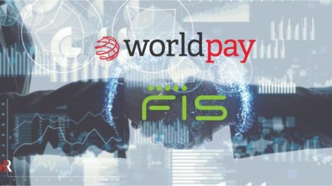 FIS secures WorldPay