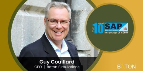 Guy Couillard