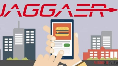 JAGGAER launches