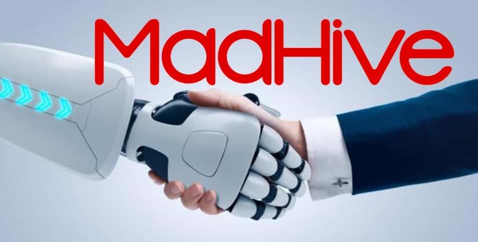 MadHive