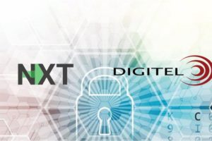 NXTsoft purchases Digitel Corporation