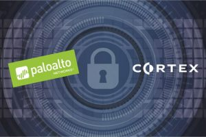 Palo Alto Networks AI-based security platform