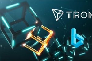 TRON acquires CoinPlay