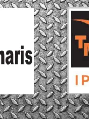 Tenaris acquire IPSCO Tubulars