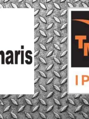 Tenaris acquire IPSCO Tubulars