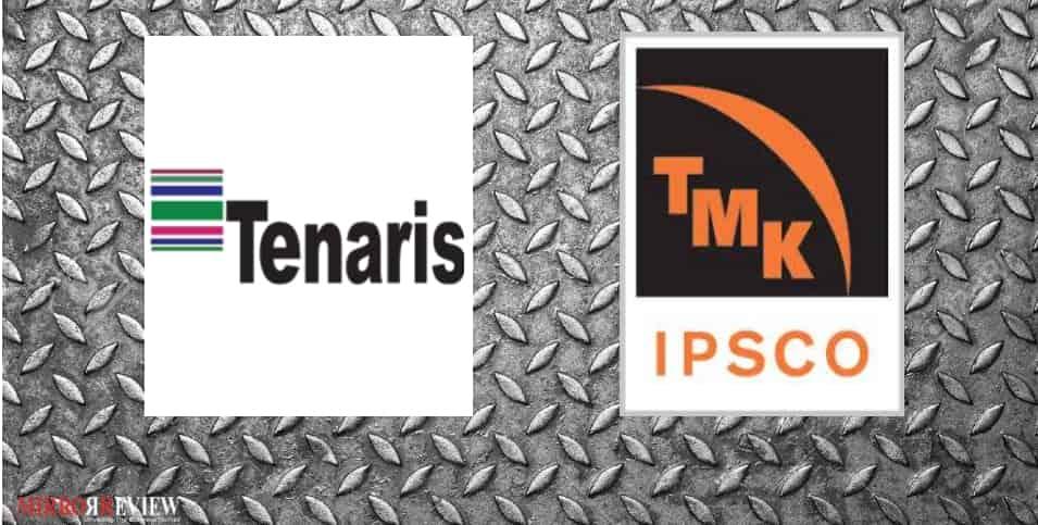 Tenaris to acquire IPSCO Tubulars | Mirror Review