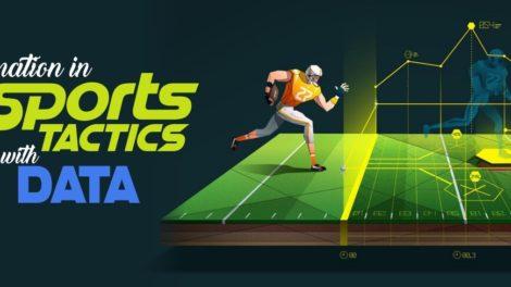 Big Data Transformation in sports