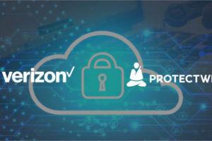 Verizon buys ProtectWise