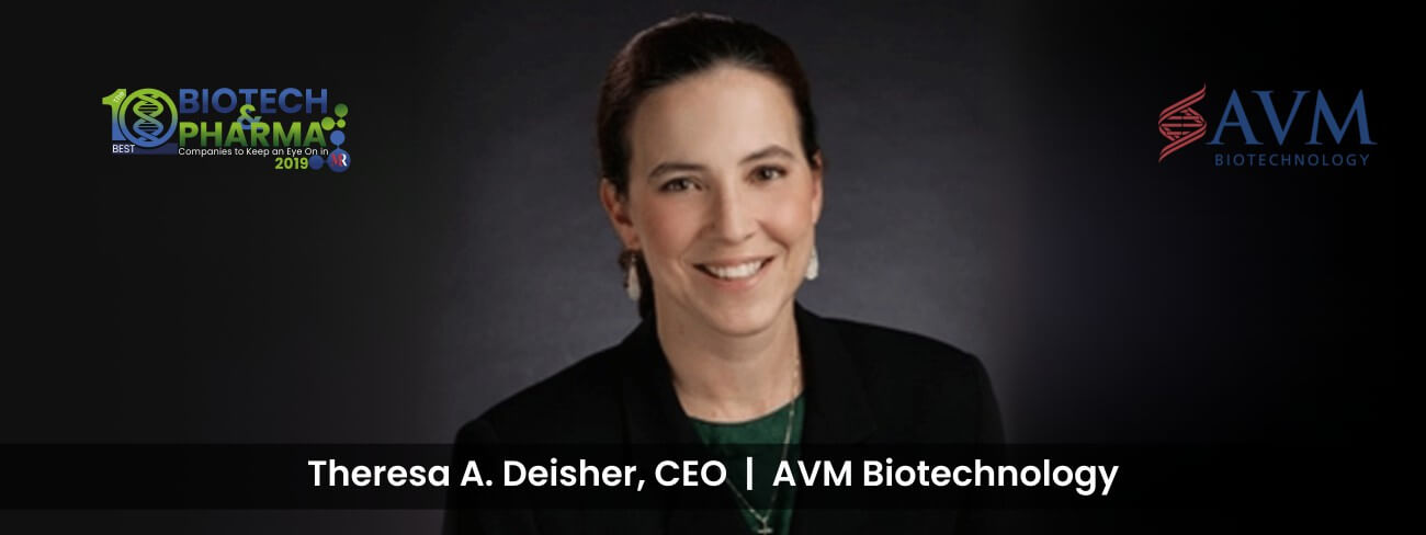 AVM Biotechnology