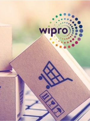 Wipro Amazon Web Services collaborated
