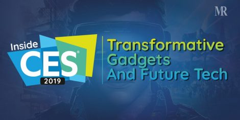 Transformative Gadgets