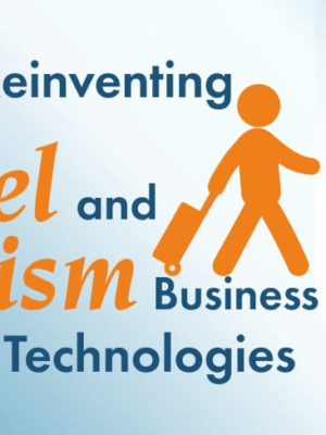 Reinvented travel & tourism business