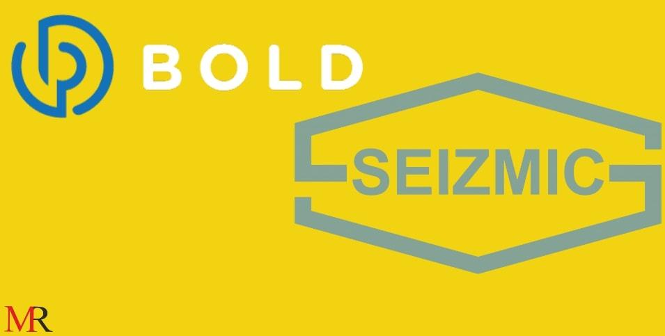 BOLD partner Seizmic, Inc. to launch InspectR App