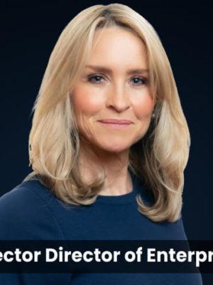 Clare-Parry-Jones