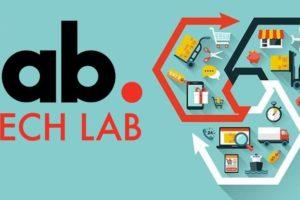 IAB Tech Lab