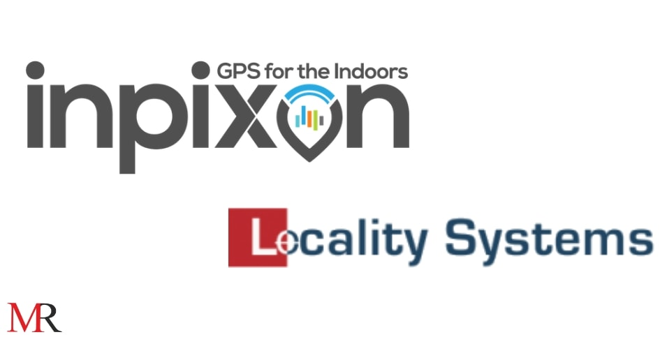 Inpixon to acquire Locality Systems Inc.