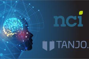 NCI Information System