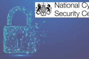 NCSC Offers Next-Gen Cybersecurity
