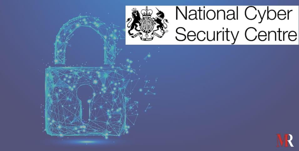 NCSC Offers Next-Gen Cybersecurity