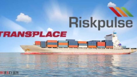 Transplace partners with Riskpulse