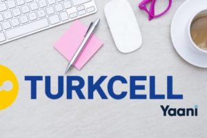 Turkcell launches Yaani assistant