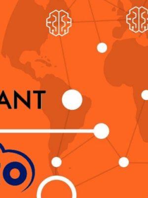 Xoriant Acquires CloudIO