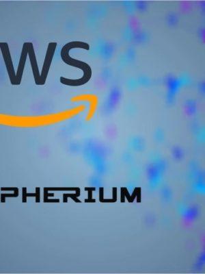 Cypherium