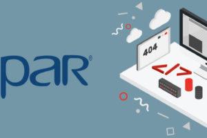 PAR Technology integration