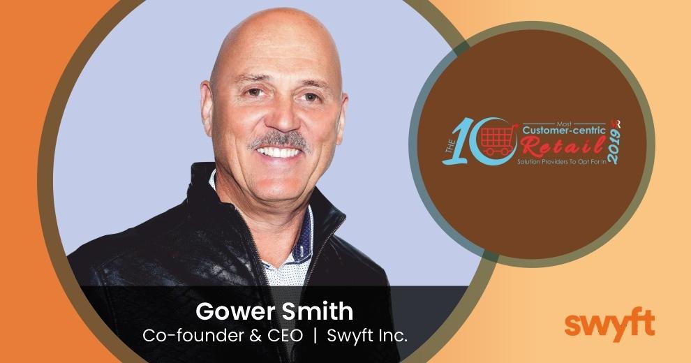 Swyft Inc.