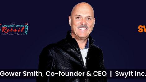 Swyft Inc