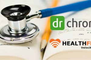 HealthFeed