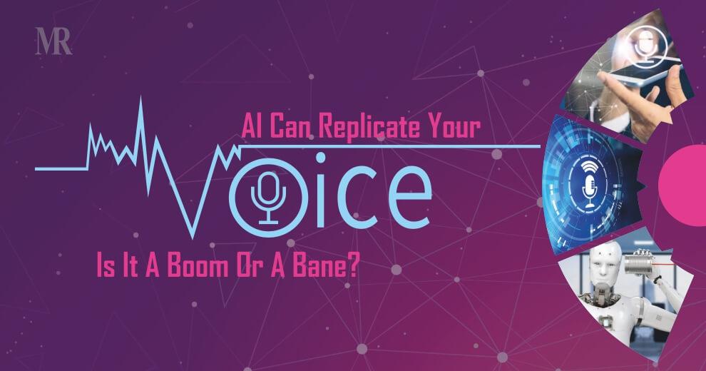AI Replication