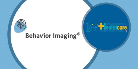 Behavior Imaging