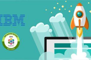 IBM Innovate Digital Presence