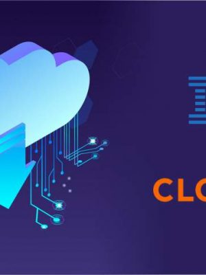IBM and Cloudera