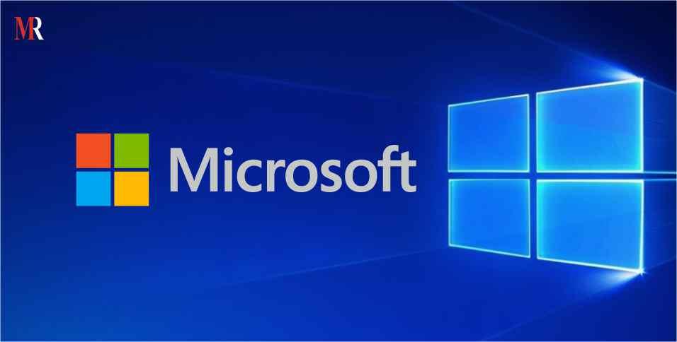 Microsoft adds 'KB4501375 version' to Windows 10 1903